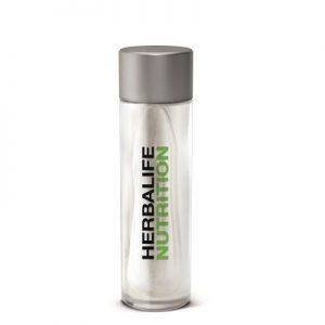 herbalife nutrition vandens butelis 900ml