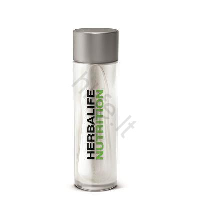 herbalife nutrition vandens butelis 900ml
