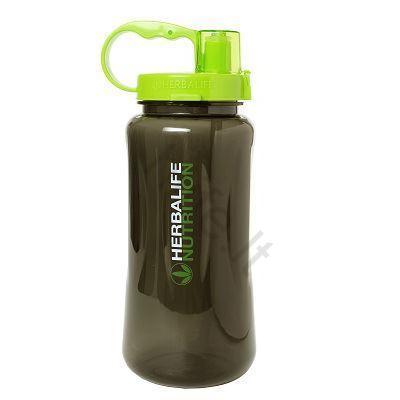 herbalife nutrition vandens butelis 2l