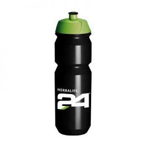 herbalife nutrition sportinis vandens butelis 750ml