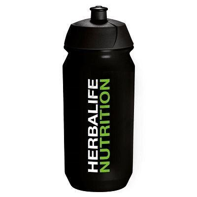 herbalife nutrition sportinis vandens butelis 500ml